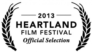 heartland OfficialSelection-1024x587